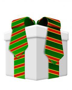 Roliga presenter Födelsedagspresenter